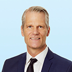 Mikael Wallner | Colliers | Stockholm