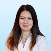 Madalina Ivanescu | Colliers | Bucharest
