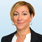 Agnes Szentpaly | Colliers International | Budapest