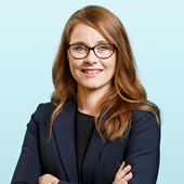 Joanna Hollander | Colliers International | Christchurch (Real Estate Management and Valuations)