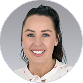 Carly Perry | Colliers International | Canberra