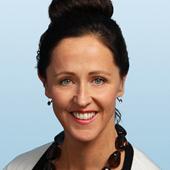 Claire Boggiss | Colliers International | Tauranga