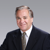 Jan Boltres | Colliers International | Tampa