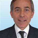 Juan Carlos Giancontieri | Colliers International | Buenos Aires