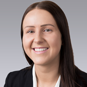 Georgia Turner | Colliers International | Adelaide