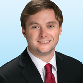 Hooper Wilkinson | Colliers International | Atlanta