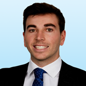 Patrick Rooney | Colliers International | Melbourne CBD