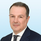 Juan Torres | Colliers International | Madrid