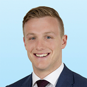 Tim Scott | Colliers International | Perth