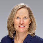 Aileen Dolby | Colliers | Oakland