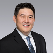 Andy Kazama | Colliers International | Hawaii - Honolulu