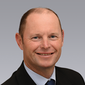 Steve McIsaac | Colliers International | Queenstown