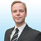 Petter Platou | Colliers International | Oslo