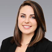 Kaitlin Holm | Colliers International | Austin