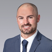 Taylor DeBerry | Colliers | San Diego