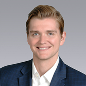 Evan Brooks | Colliers International | Chicago - Downtown