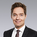 Claus Sondrup | Colliers | Aalborg