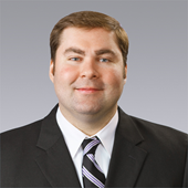 Ron Shurden | Colliers International | Memphis - Asset Services