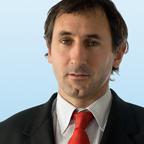 Alejandro H Badino | Colliers International | Buenos Aires