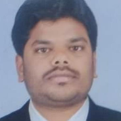 Harish Giriraju | Colliers | Bengaluru