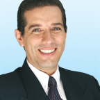 Javier Aliaga | Colliers International | Lima