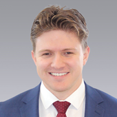 Connor Glengarry | Colliers | Auckland West