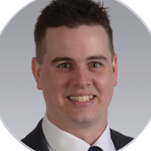 Ben Young | Colliers International | Geelong