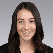 Charlotte Havell | Colliers | Sydney CBD
