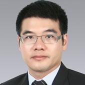 Ryan Chan   Colliers   Shenzhen