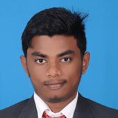 Vidhya G   Colliers   Hyderabad