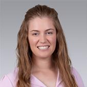 Hayley Bushell | Colliers International | Sydney CBD