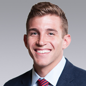 Alex Davenport | Colliers International | Indianapolis