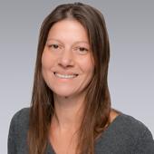 Marion Heinrichs | Colliers | Duesseldorf