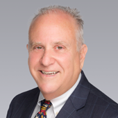Michael Falk | Colliers International | West Palm Beach