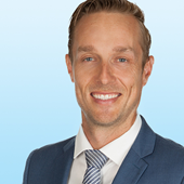 Bryan Faldowski | Colliers International | Burlington - Hamilton