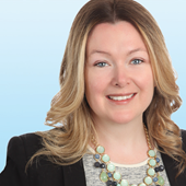 Robin McLuskie | Colliers International | Toronto Downtown