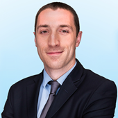 Nikolay Georgiev | Colliers International | Sofia