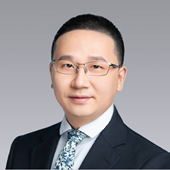 Jim He | Colliers | 成都