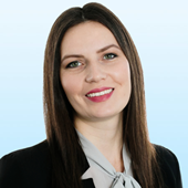 Milica Šekuljica | Colliers International | Belgrade
