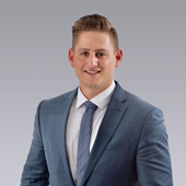 Jonathan Rosen | Colliers | Miami - Coral Gables