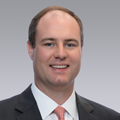 Taylor Wright | Colliers International | Houston