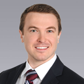 Shawn Barber | Colliers | Boise