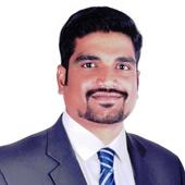 Raghu Chakkarai | Colliers | Chennai