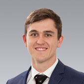 Jack Hughes | Colliers International | Hawkes Bay