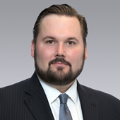 Robert Alinger | Colliers International | Houston
