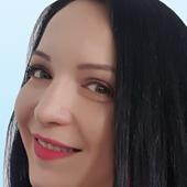 Andreea Constantin   Colliers   Bucharest
