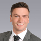 Chap Todd | Colliers International | Boise