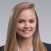 Lauren Edwards | Colliers | Gainesville