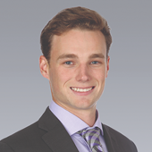 Austin Cook | Colliers | Toronto West