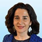 Anne-Judith Semhoun   Colliers   Lyon